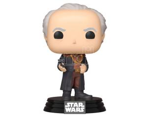 Pop Figura Star Wars Mandalorian The Client Funko
