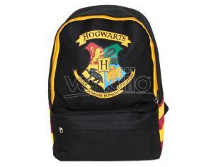 Harry Potter Zaino Scolastico con Stemma di Hogwarts 38 cm Groovy