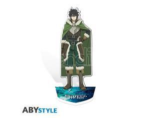 The Shield Hero - Acryl - Naofumi