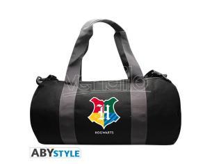 """Harry Potter - Sport Bag """"hogwarts"""""""