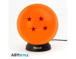 """Dragon Ball - Da Collezionelamp - """"dragon Ball"""""""