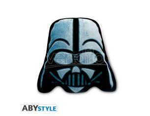 Star Wars - Cushion Darth Vader
