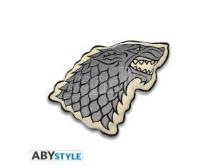 Game Of Thrones - Cushion Stark