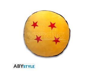 Dragon Ball - Dragon Ball Cushion