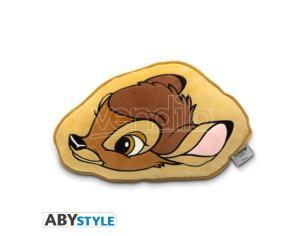 Disney - Cushion - Bambi