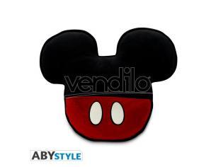 Disney - Cushion - Mickey