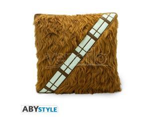 Star Wars - Cushion Chewbacca