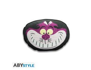 Disney - Cushion - Alice - Cheshire Cat