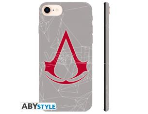 Assassin's Creed - Phone Case - Crest