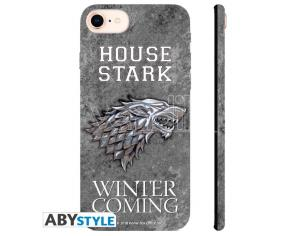 Game Of Thrones - Phone Case - Stark
