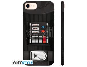 Star Wars - Phone Case - Darth Vader