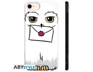 Harry Potter - Phone Case - Hedwig