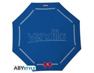 Sailor Moon - Umbrella - Sailor Moon