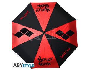 Dc Comics - Umbrella - Harley Quinn