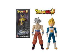 Dragon Ball - Articulated Giant Figure - Random Model - 30cm