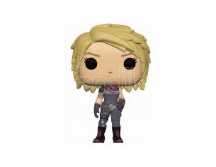 Destiny - Pop Vinile Amanda Holliday