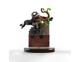 Marvel - Q-fig Venom Diorama 4d