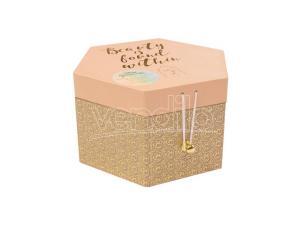 Disney - Beauty And The Beast  Jewellery Box  X1