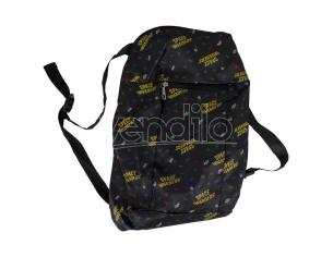 Space Invaders - Pop Up Backpack