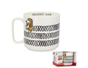 Disney - Toys Story - Slinky Dog Mug