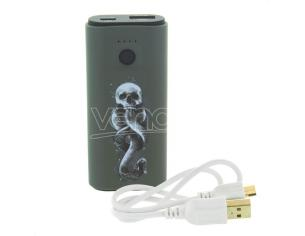 Harry Potter - Death Eater Power Bank