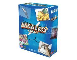 Dekalko – Le Jeu (30/04)