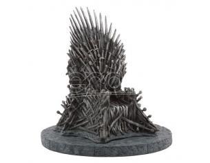 Game Of Thrones - Iron Throne Mini Replica 23cm