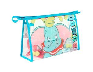 Disney Dumbo Borsa Acessori Per L'igiene Cerdà