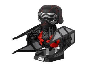 POP figure Star Wars Rise of Skywalker Kylo Ren in Whisper Funko