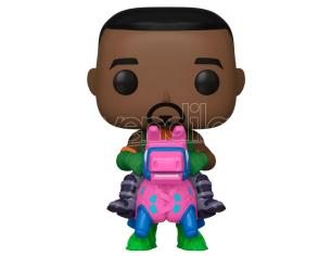 POP figure Fortnite Giddy Up Funko