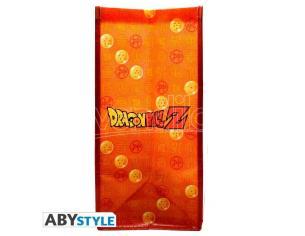 Dragon Ball Z Borsa da Shopping Shenron & Kame Symbol