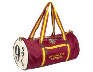 Harry Potter Borsa Sportiva Hogwarts Express 9 3/4 49 cmGroovy