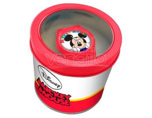 Disney Mickey analog watch Kids Licensing