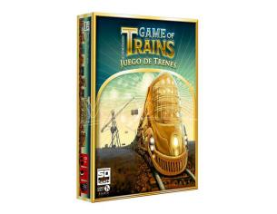 Gioco Da Tavolo Of Trains Gioco Da Tavolo Of Trains Gioco Da Tavolo Sd Games
