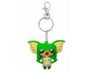 Gremlins Pokis Greta keychain Sd Toys