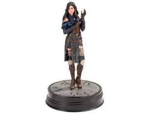 The Witcher 3 Wild Hunt Yennefer 2nd Edition figure 20cm Dark Horse