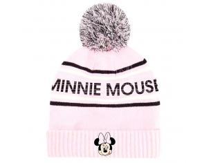 Disney Minnie Pompom Cappello Disney