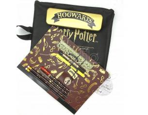 Harry Potter Hogwarts Set Cartoleria Blue Sky Studios
