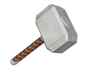 Battle hammer Avengers Thor Hasbro