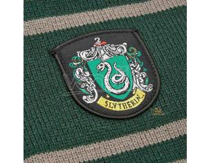 Harry Potter Slytherin scarf Cinereplicas