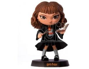 Harry Potter Statua Mini Co. Hermione Granger Figura 12 cm Iron Studios