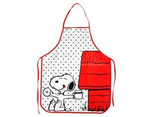 Peanuts apron Coriex