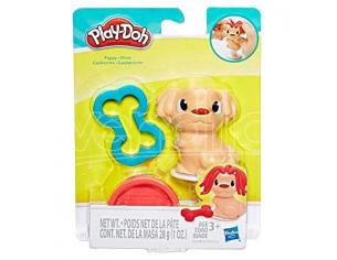 Play-doh Assortiti Animal Tools Play-doh