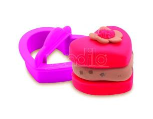 Play-Doh Kitchen Creations Cookies Play-doh
