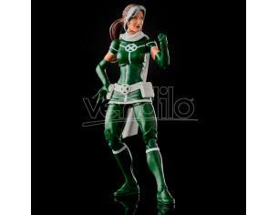 Marvel Legends Pyro E Rogue Set 2 Figures 15cm Hasbro