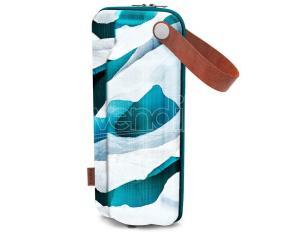 Quokka Flow Iceberg hard case accessory Quokka