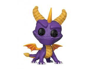 Spyro il Drago Funko POP Videogiochi Vinile Figura Spyro 25 cm