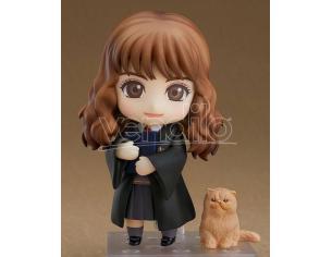 Harry Potter Figura Hermione Granger Parti Intercambiabili 10 cm