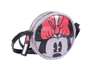 Disney Minnie Borsa A Tracolla CerdÁ