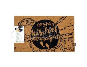 "Harry Potter Zerbino ""Fatto il Misfatto!"" 60 x 40 cm SD Toys"